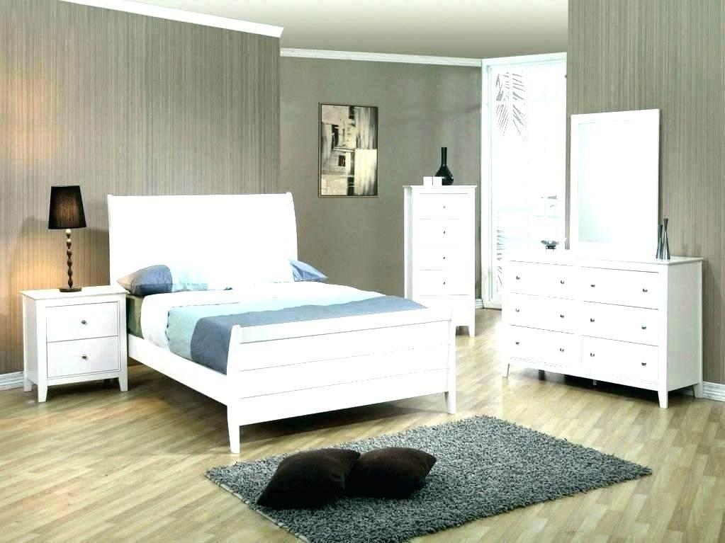 Black Bedroom Furniture Sets White And Gold Bedroom Decor Black And Gold  Living Room Designs Cherry Wood Bedroom Set Blue Bedroom Furniture Sets  Black