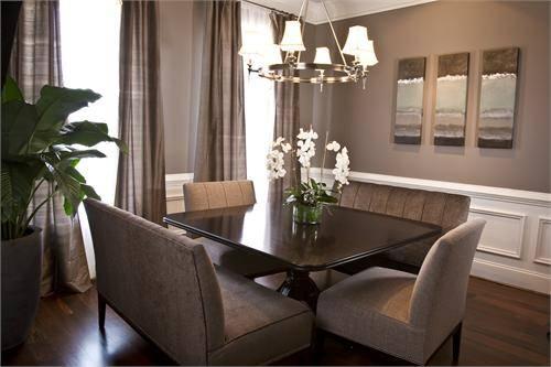 formal dining room decor brown dining room decor formal dining room decor ideas amazing formal dining