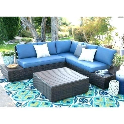 carls patio furniture