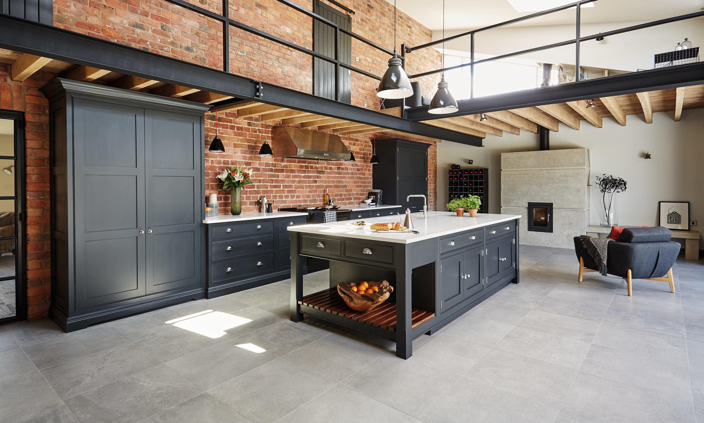 8755964951 #kitchencabinets