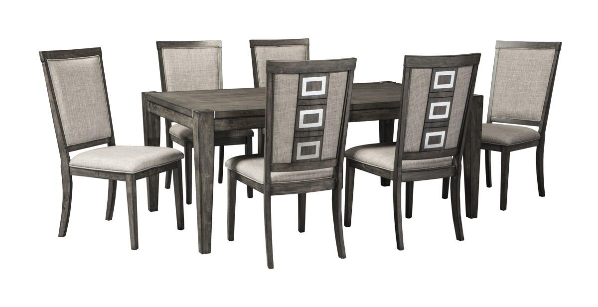 ashley furniture dining room furniture kitchen chairs dining room sets unique furniture kitchen table and chairs