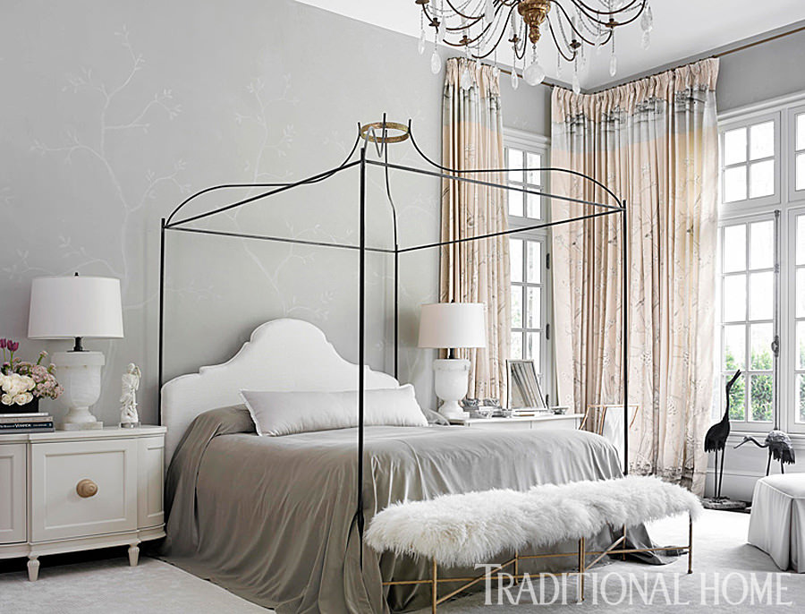 grey and white bedding ideas blue gray master bedroom enchanting ideas grey white bedrooms and yellow