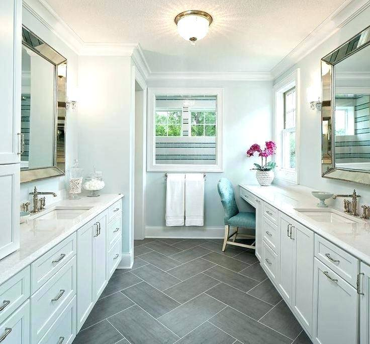 turquoise bathroom decor gray and awesome accessories best teal ideas on grey i