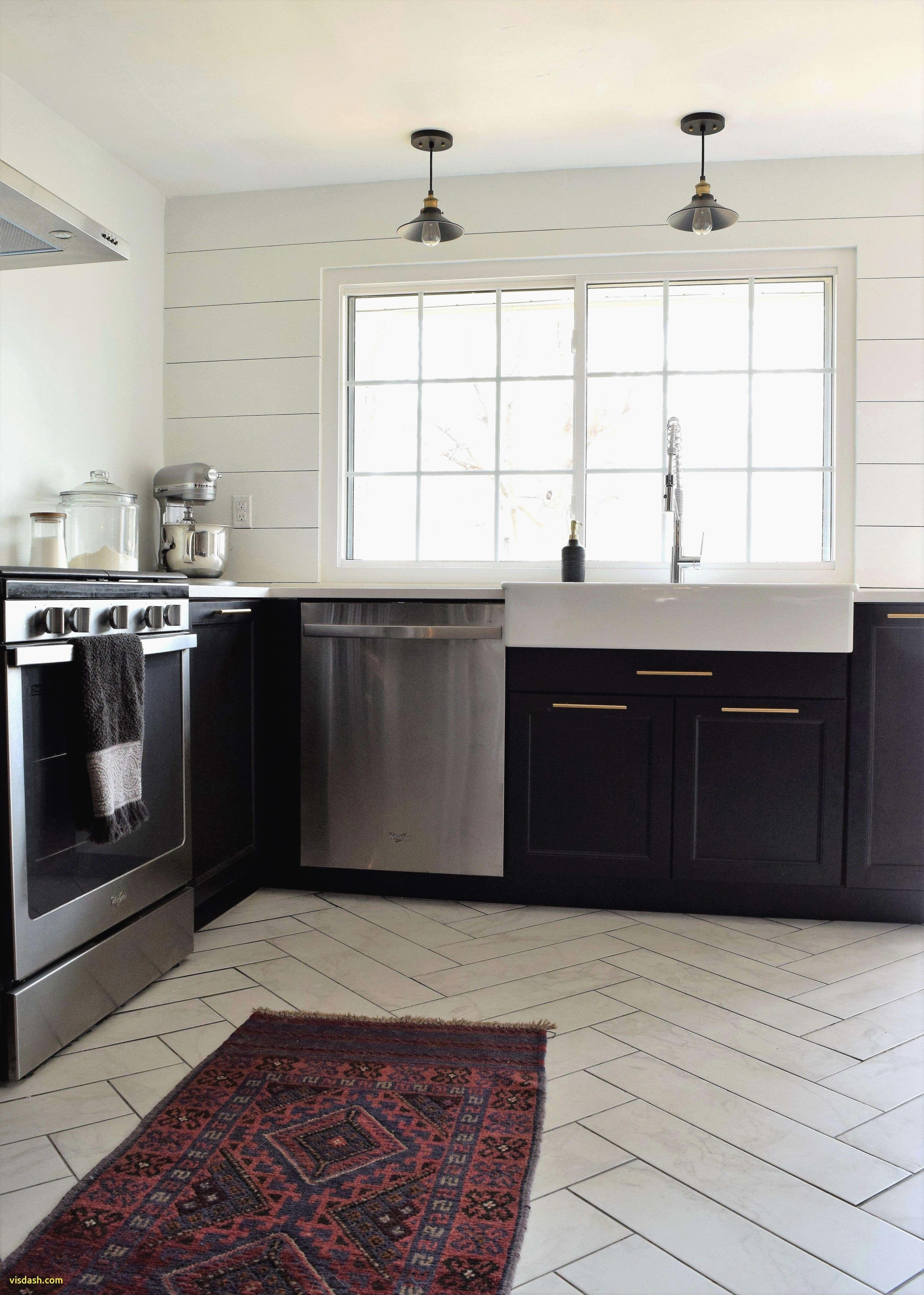 beautiful small galley kitchens small galley kitchen design ideas galley kitchen design ideas small galley kitchen