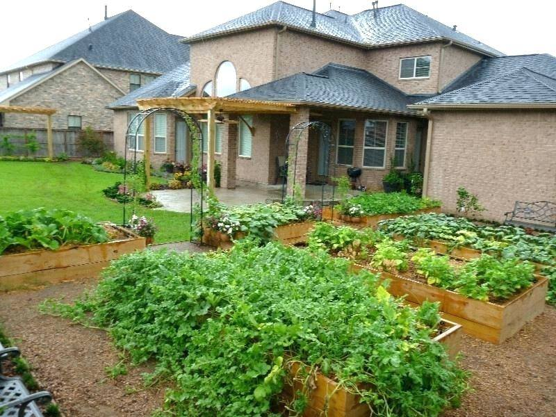 Our team can help enhance your environment with creative and unique landscaping ideas