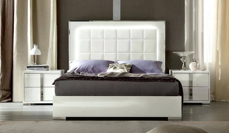 black king bedroom furniture