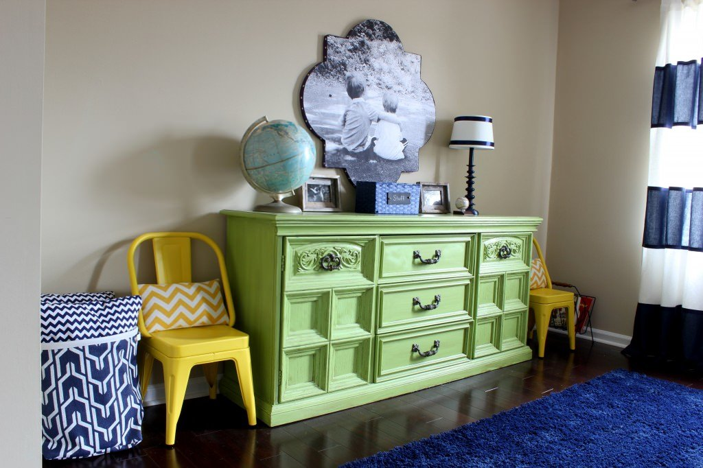 She's a beaut!! | Annie  sloan | Furniture, Paint furniture, Chalk paint furn…