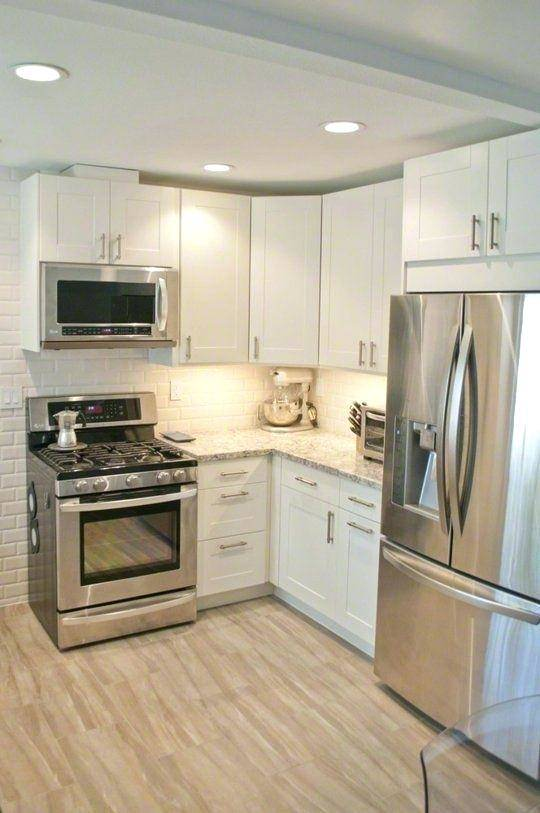 small kitchen designs with white cabinets very small kitchen design tiny