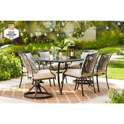 Outdoor Patio and Furniture Medium size Costco Patio Set Outdoor Furniture Dining Sets Best Fire Pit