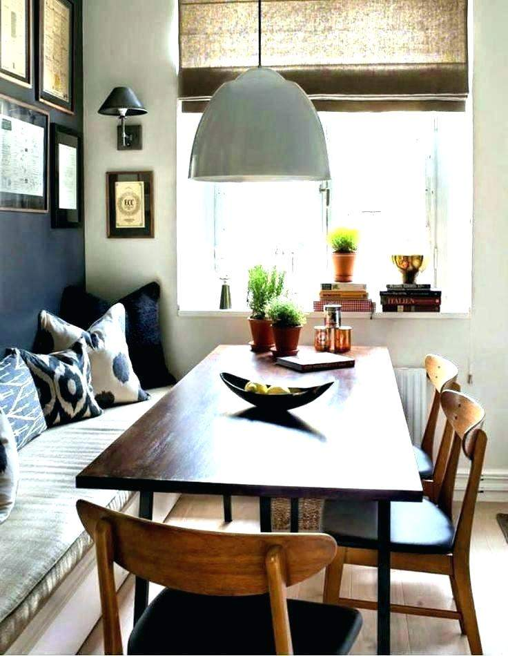 Kitchen Table With Corner Bench Seating Dining Room Corner Bench Seating Kitchen Corner Bench Table Captivating Dining Room Corner Bench Kitchen Dining