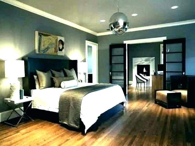 relaxing bedroom decor medium size of relaxing bedroom pictures designs home interior fascinating decorating master ideas