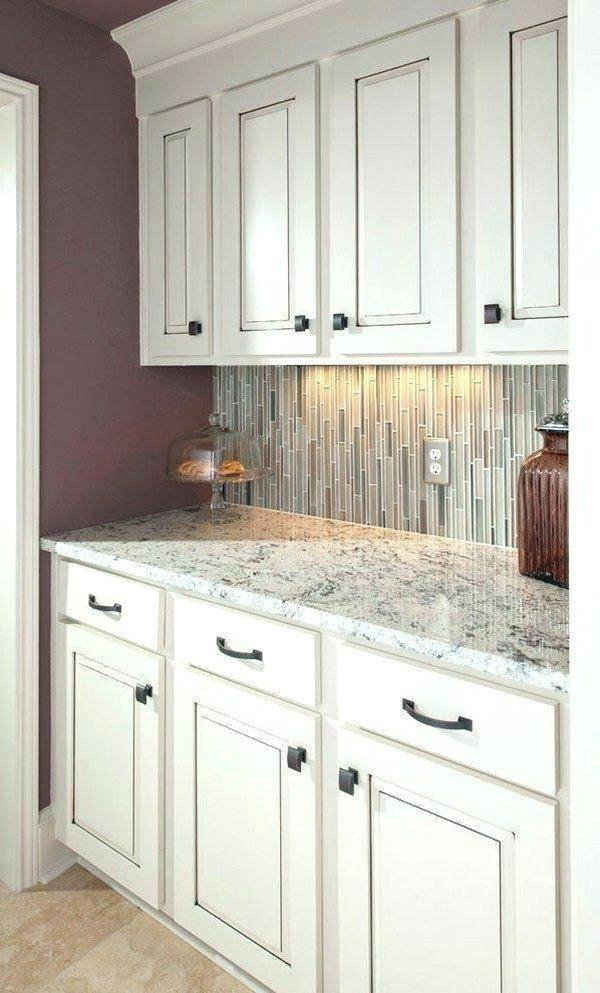 grey and white kitchen design ideas grey and white kitchen designs off white  kitchen cabinets with