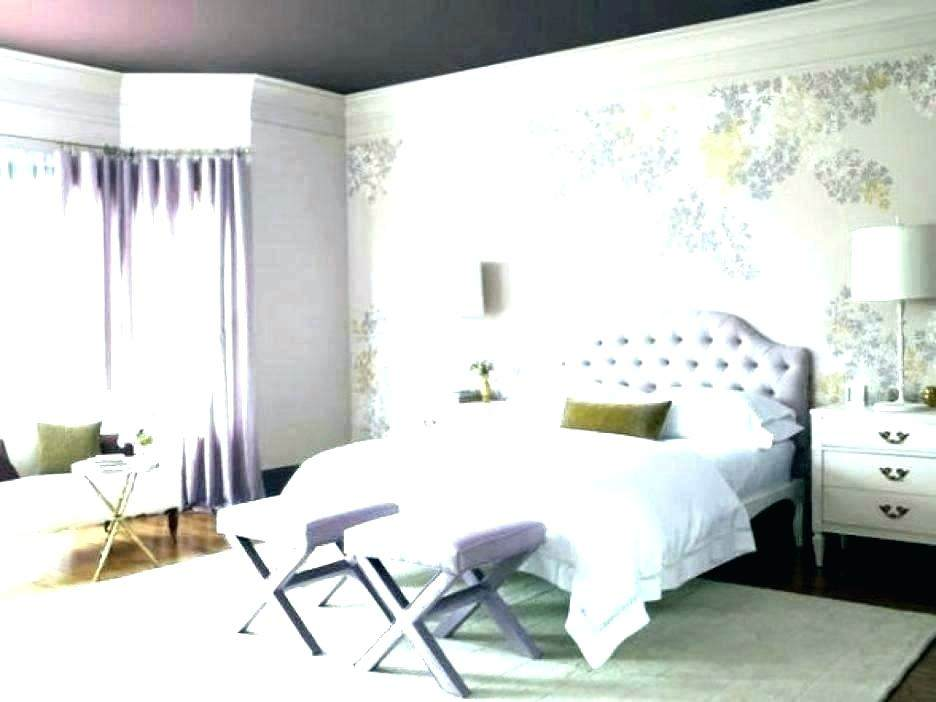 gray and white room bedroom grey white bedroom ideas white and grey bedroom ideas navy gray