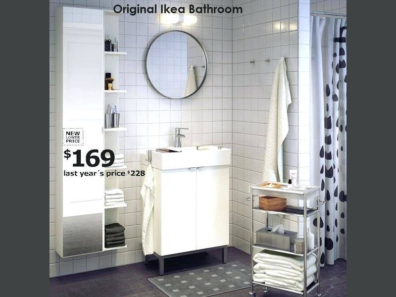 ikea bathroom ideas design fabulous best only photos small space