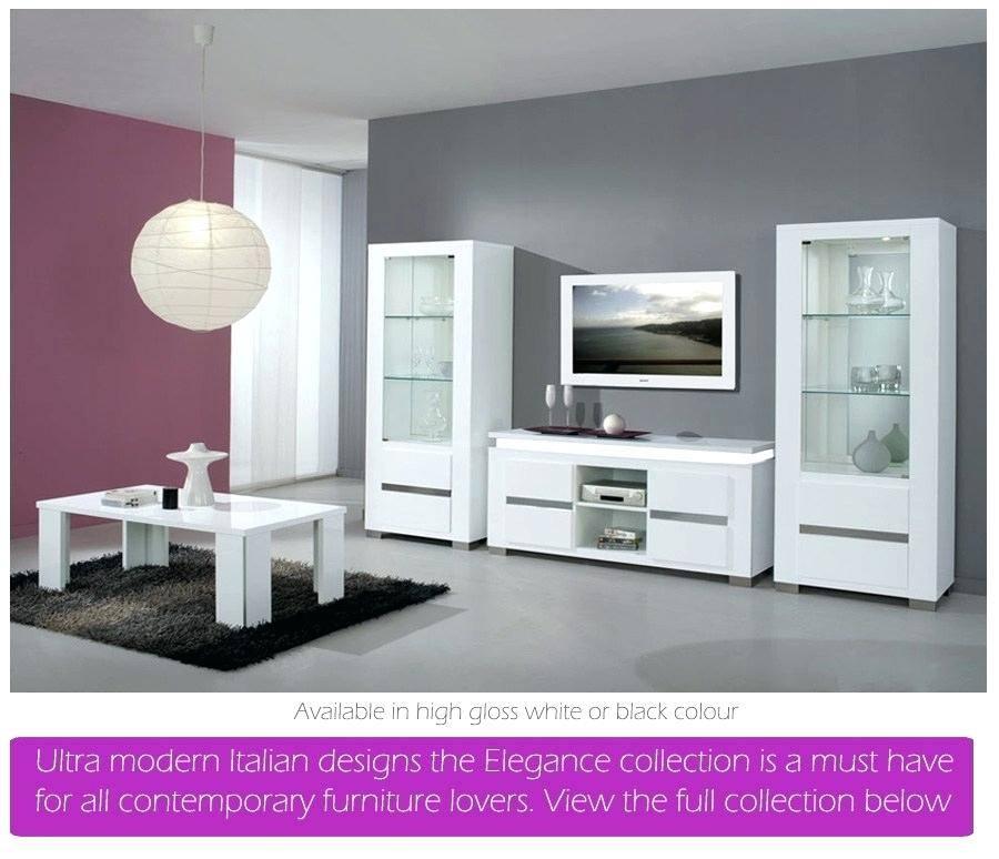 ashley furniture black and white bedroom set gloss sets innovative cheap