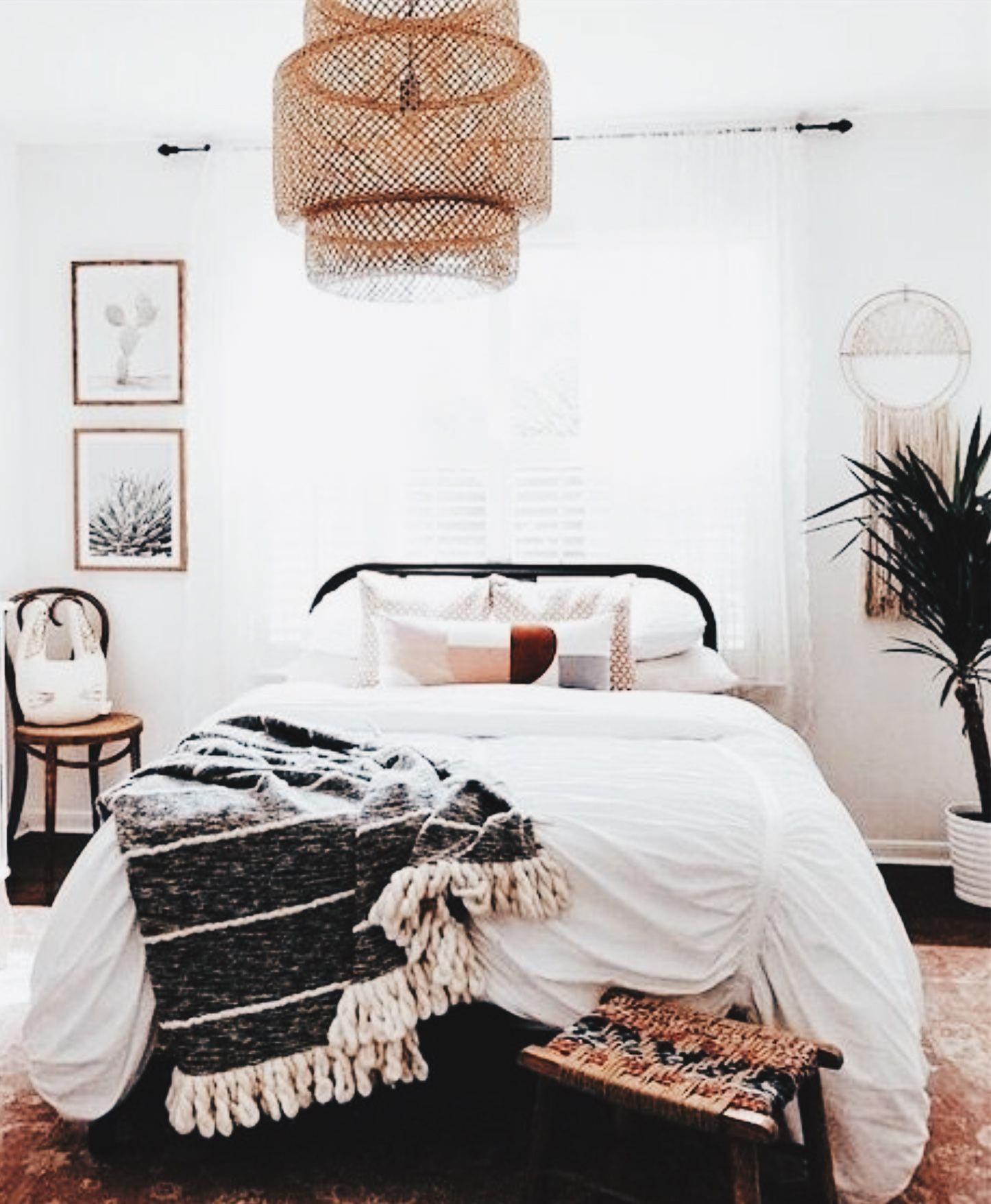boho bedroom boho bedroom design ideas