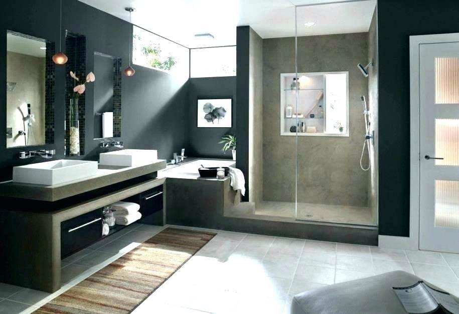 modern bathroom tile ideas 2018