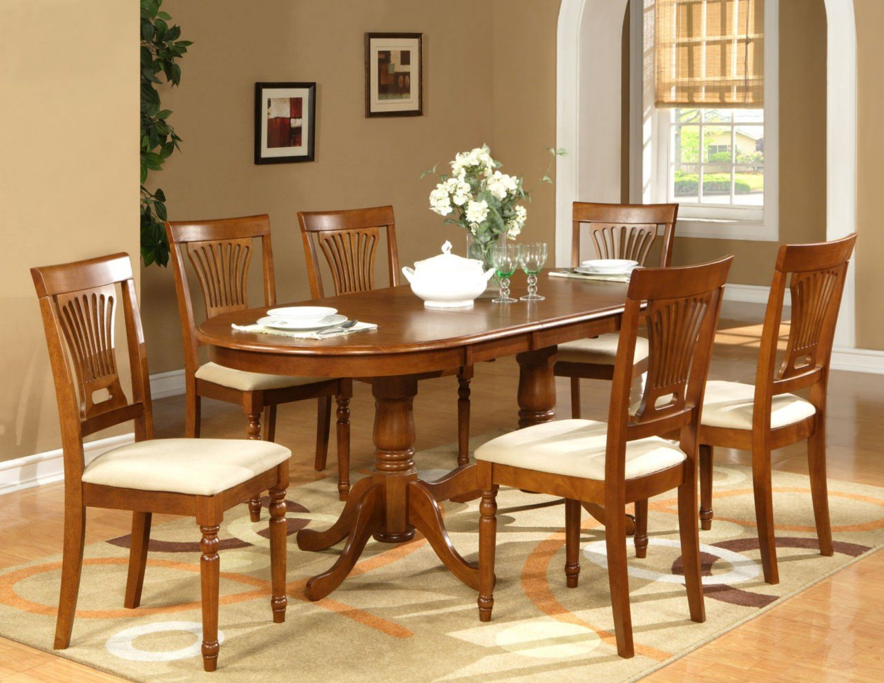 Dining Room Suites Dining Room Suites Dining Room Sets Other Dining Rooms Sets Magnificent On Other For Room Dining Room Suites Dining Room Furniture For