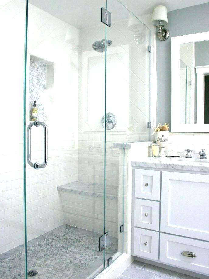 walk in shower bathroom small walk in shower walk in shower for small bathroom walk shower
