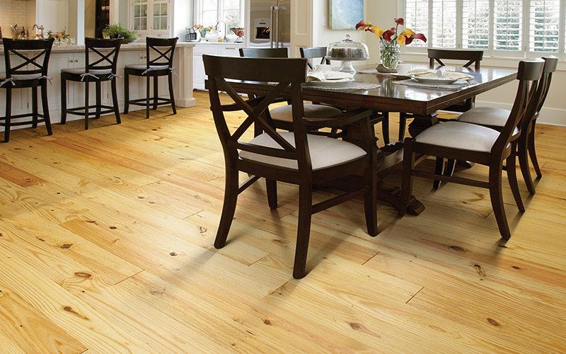hardwood floors | Hardwood Flooring