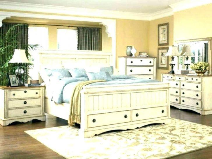 Medium Size of Simple Little Girl Bedroom Ideas Teenage Room Decorating New  Exciting Gir Inspiring Baby