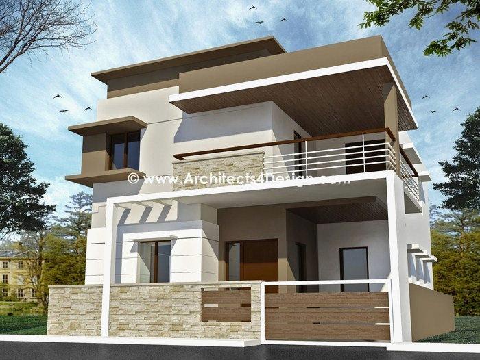 modern beautiful house design beautiful duplex designs modern duplex home plans beautiful beautiful duplex house designs