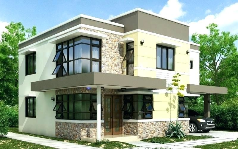 Full Size of Beach House Designs Single Storey 2 Story Narrow Plans Builders  Nz From Coastal