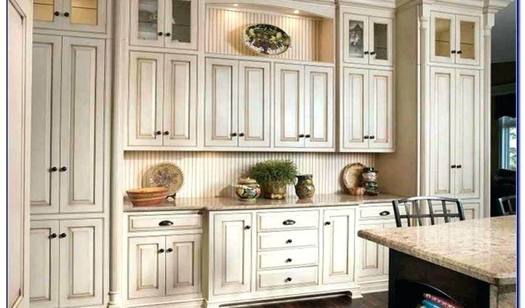 kitchen cabinet hardware menards top best ideas