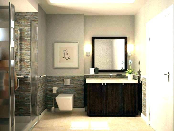 painting a small bathroom lovely overwhelming painting small bathroom attractive painting small bathroom best ideas about