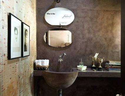 guest bathroom decor ideas decorations inspiring goodly decoration small
