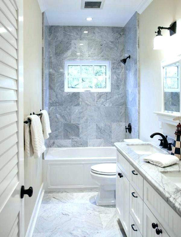 bathroom ideas modern small modern small bathroom design ideas modern small bathroom ideas fresh best modern