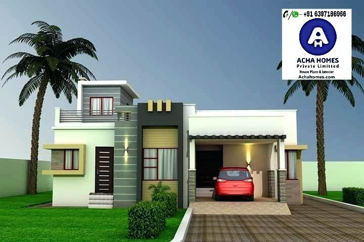house front design ideas simple and beautiful front elevation design small house  front design ideas