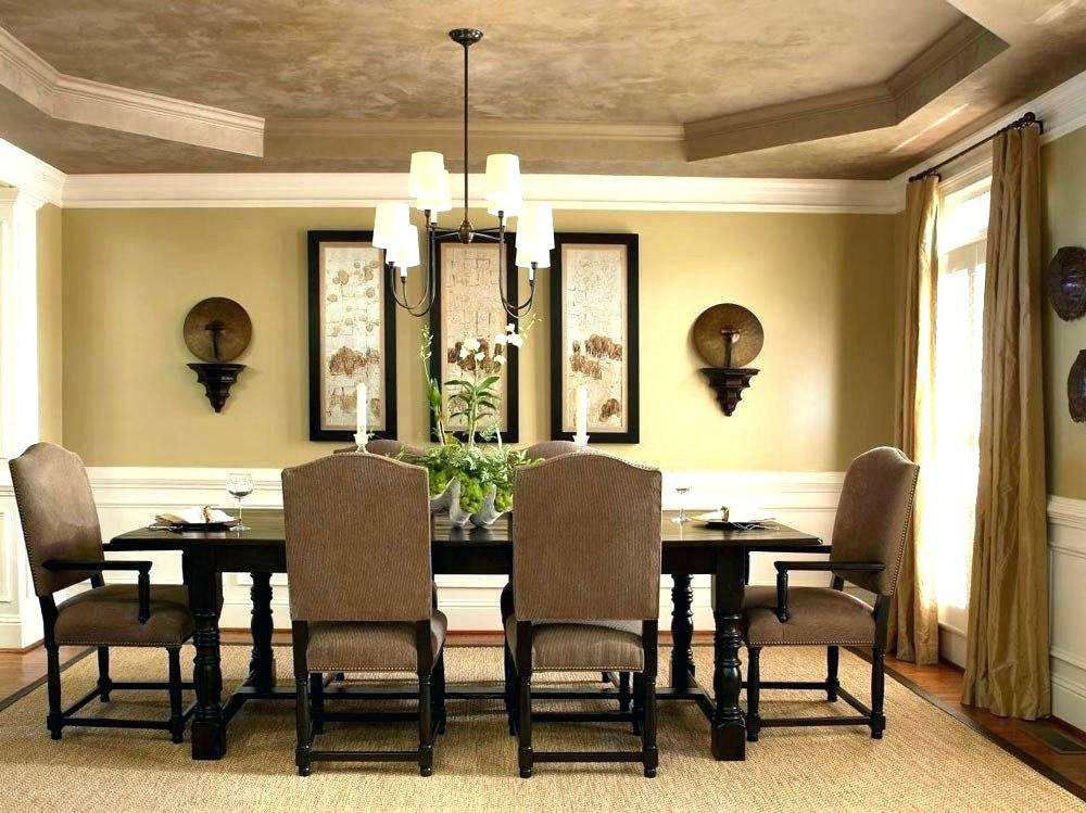 living room ideas with dining table simple decoration formal living room wall decorating ideas dining table