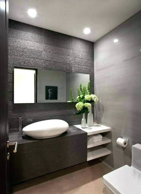 Contemporary Bathroom Ideas Impressive Best Modern Bathroom Ideas Designs In Pictures Beautiful Guide Spacious Of From Bathrooms Contemporary Bathrooms