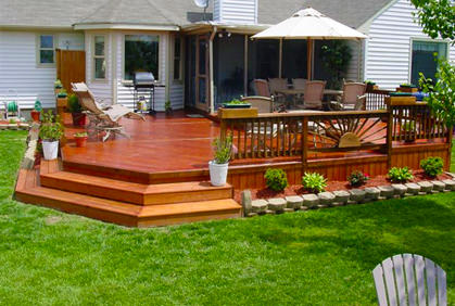 outdoor deck ideas pictures wood patio deck ideas simple deck ideas cool deck railing ideas wood