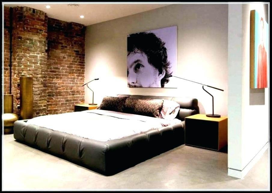simple bedroom decorating ideas simple bedroom decorating simple bedroom ideas best bedroom ideas simple bedroom ideas