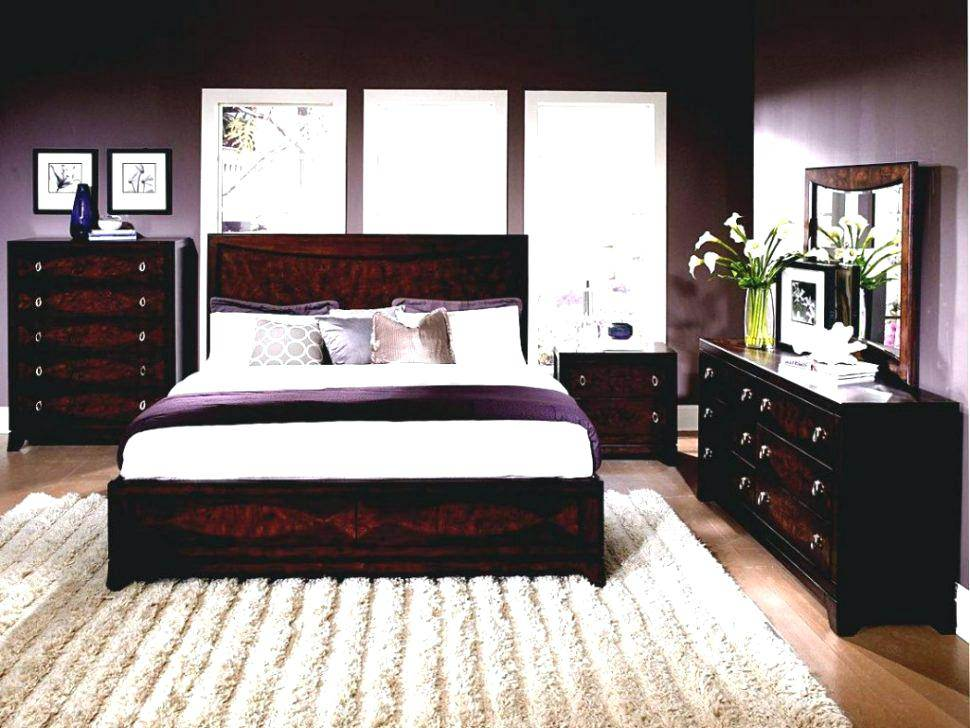 bedroom sets ethan allen french country king bed french country