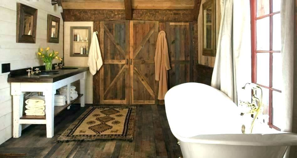 old farmhouse bathroom ideas bathrooms country chip and master wall tile