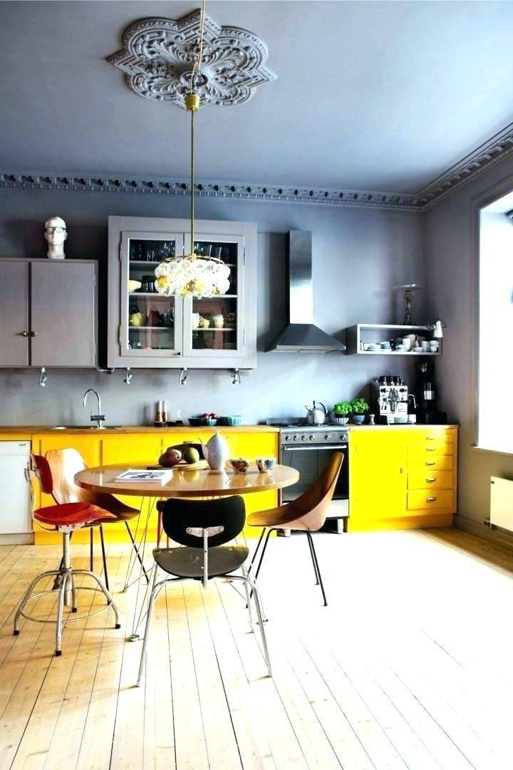 yellow kitchen decor yellow kitchen decorating ideas photos