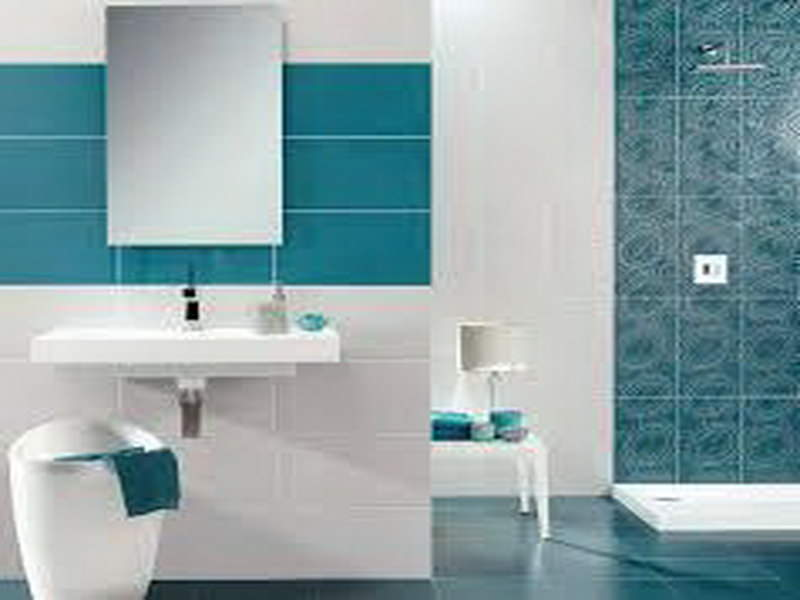 best small bathrooms ideas on master decor of bathroom decorating gray white pictures