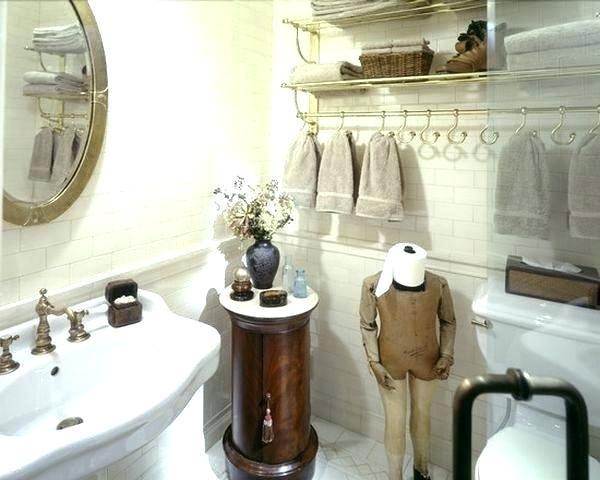 bathroom towel storage ideas uk rustic pinterest holder shelving for  decorating remarkable bathro