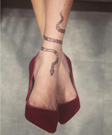 These are some really unique tattoo designs that I have found while searching the internet