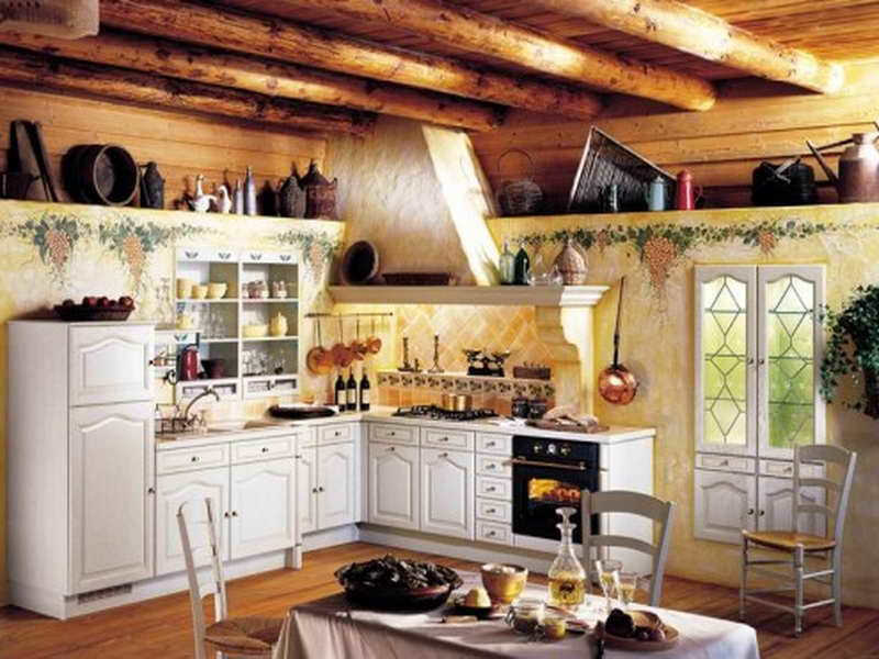 rustic italian kitchen rustic kitchen design ideas rustic italian kitchen decorating ideas