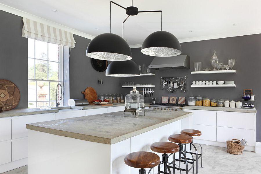 Backsplash Idee Tile Kitchen Design 0d Design Kitchen Ideas Design 18  Beautiful Subway Backsplash Tile from 50 Lovely White