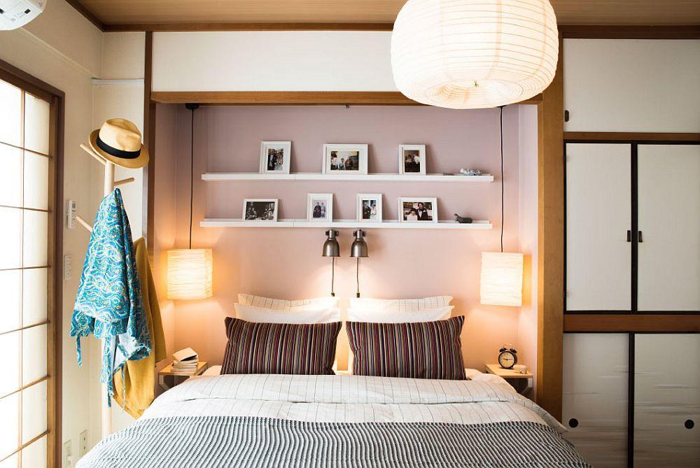 ikea design ideas bedroom room planner bedroom idea room men room ideas young man 2 teenagers
