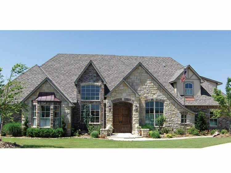 country ranch style homes country french house designs baby nursery french country ranch style homes house