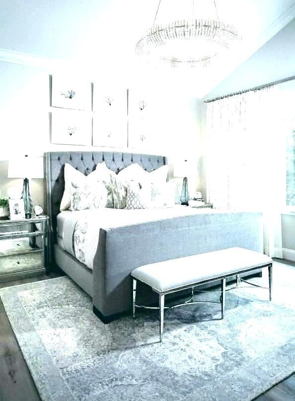grey white and yellow bedroom ideas blue grey and white bedroom gray ideas best navy yellow
