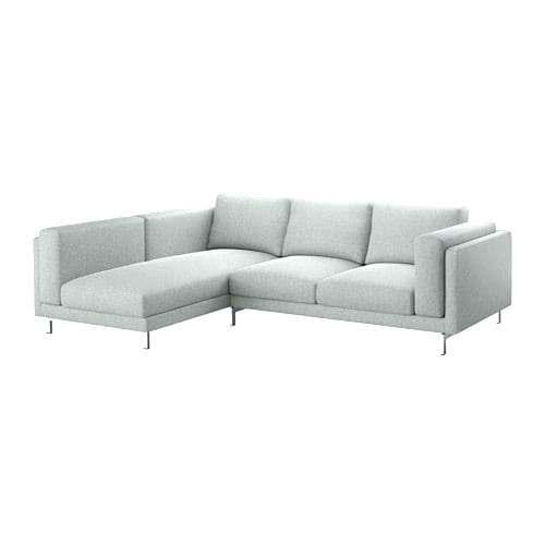 ikea sofa cushions