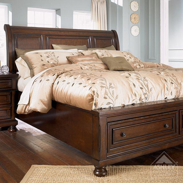 Ashley Furniture Porter Bedroom Set Reviews Furniture Bedrooms Sets Bedroom Sets Furniture Girls Furniture Porter Bedroom Set Reviews Ashley Furniture