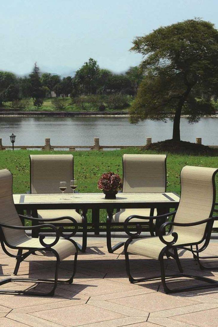 patio furniture best outdoor images on carls miami florida fl